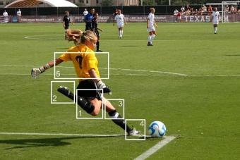 soccer-goal-kick