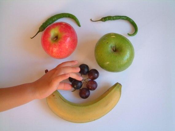 handfruit2