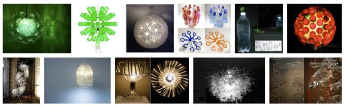 pet-lamps