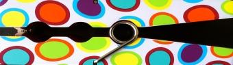 clothespin-color