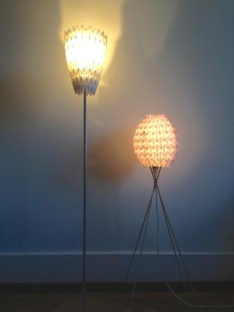 Nov-prototypes2